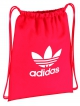 Adidas Tricot Gymsac (vivred)