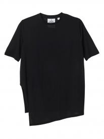 Cheap Monday Release Top T-Shirt (black)