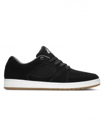 Es Accel Slim (black/white)