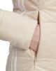 Adidas Slim Jacket Jacke (tech steel)