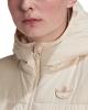 Adidas Slim Jacket Jacke (linen)