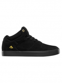 Emerica The HSU G6 (black/black)