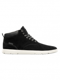 Emerica Wino Cruiser HLT (black/white)