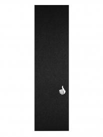Bro Style Logo Print Griptape (black)