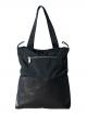 Adidas Shopper Acfash Tasche (black)