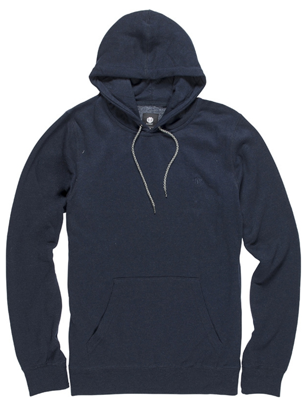 Element Classic Cornell Hoodie (eclipse navy)