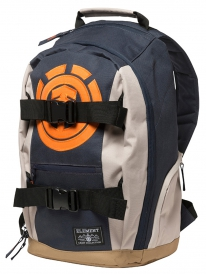 Element Mohave Rucksack (eclipse navy/ash grey)