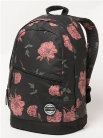 Element Camden Rucksack (black)