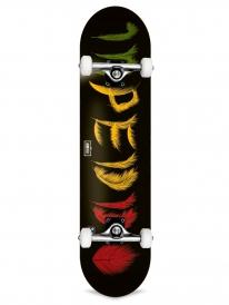 Inpeddo Palm Komplett Skateboard 7.75 Inch