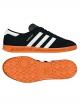 Adidas Hamburg (core black/running white/gum2)