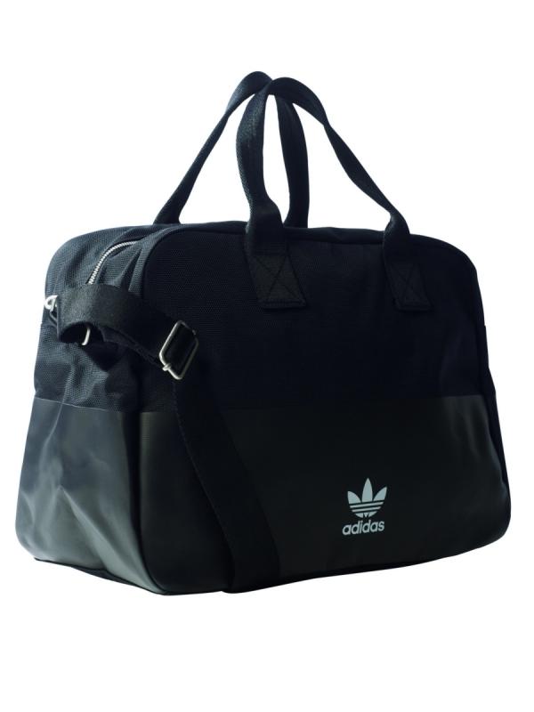 Adidas Airliner Acfash Tasche (black)