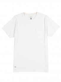 Wemoto Ashford T-Shirt (off white)