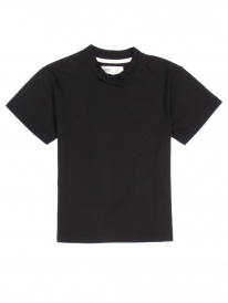 Wemoto Billy T-Shirt (black)
