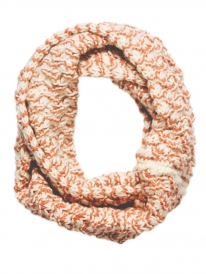 Element Infinity Scarf Schal (natural)