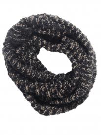 Element Infinity Scarf Schal (black)