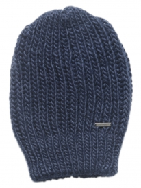 Element Mella Beanie (navy)