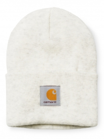 Carhartt WIP Acrylic Watch Hat Beanie (ash heather)