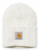 Carhartt Acrylic Watch Hat Beanie (ash heather)