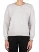 Iriedaily Comb 2 Sweater (grey melange)