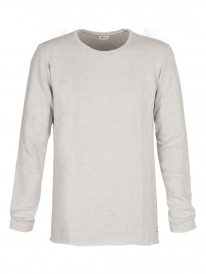 Forvert Sidcup Sweater (lightgrey)