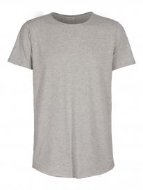 Forvert Purley T-Shirt (lightgrey melange)