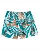 Cleptomanicx Beach Dazzle Boxershorts (fanfare)