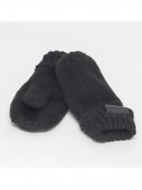 Shisha Pote Handschuhe (black)