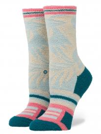 Stance Makamae Girls Socken (blue)