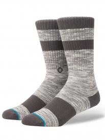 Stance Mission Socken (sand)