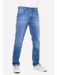 Reell Nova 2 Jeans (light blue wash)
