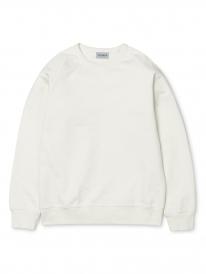 Carhartt Strike Sweater (wax)