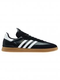 Adidas Samba ADV (core black/white/gum4)