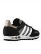 Adidas LA Trainer OG (utility ivy/white/core black)