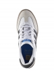 Adidas Busenitz Vulc Samba Edition SB (white/core black/bluebird)