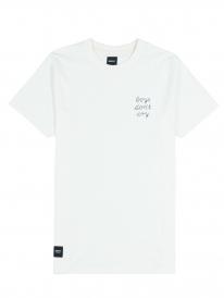 Wemoto BDC T-Shirt (offwhite)