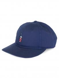 Wemoto Shake Cap (navyblue)
