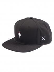 Wemoto Cream Cap (black)