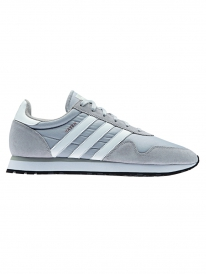 Adidas Haven (light solid grey/white/clear granite)