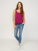 Element Apy Tank Top (orchid)