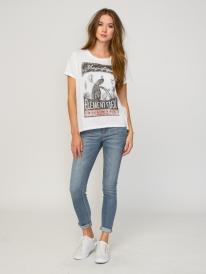 Element Magnifique T-Shirt (white)