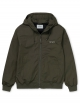 Carhartt Marsh Jacke (cypress/white)