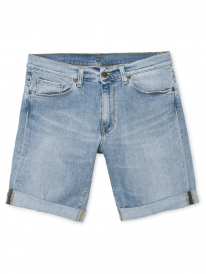 Carhartt Swell Short (blue true bleached)