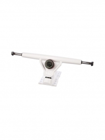 Randal R-III Achse 180mm 50° (white/white)