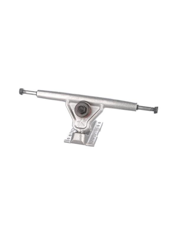 Randal R-III Achse 180mm 50° (silver/silver)