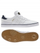 Adidas Busenitz Vulc ADV (white/collegiate navy/white)