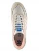 Adidas LA Trainer J (vintage white/hazcor/core brown)