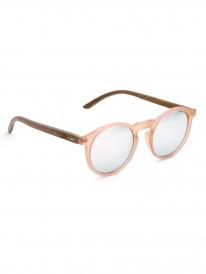TAS Molly Sonnenbrille (Walnuss)