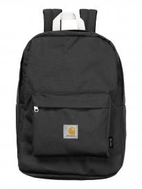 Carhartt Watch Backpack Rucksack (black)