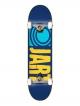 Jart Classic Navy Komplett Skateboard 8.125 Inch
