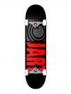 Jart Classic Black Komplett Skateboard 7.87 Inch